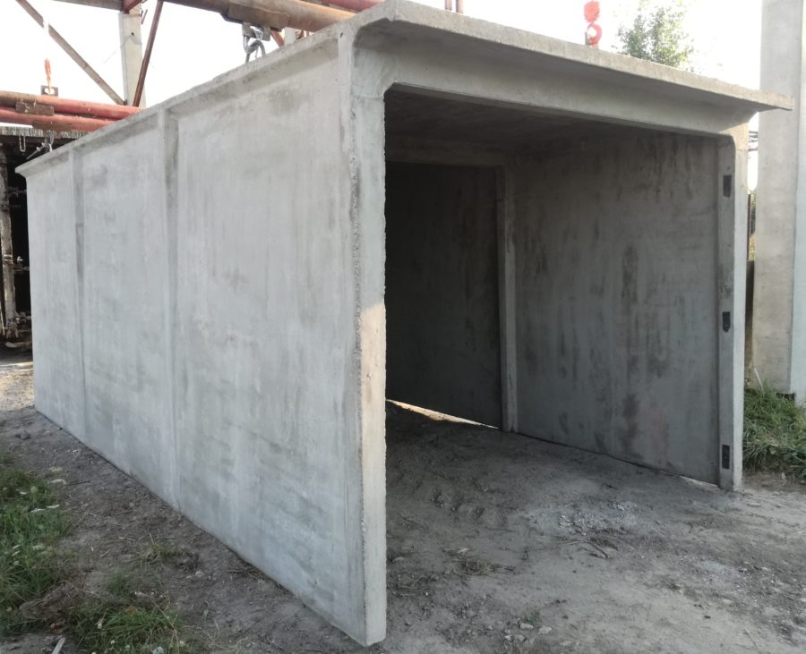mobil_beton_garazs05