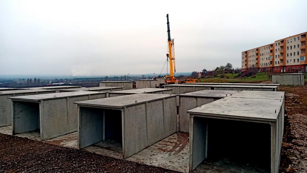 sorgarazs_betongarazs01